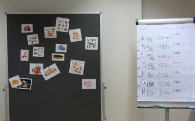 Cash-Fit-Workshop – 3c